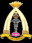 chintpurni medical college logo