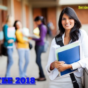 KIITEE 2018: Application Form, Exam Date, Exam Pattern, Syllabus