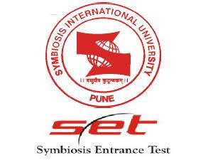 SET 2018 (Symbiosis Entrance Test):Application, Eligibility, Dates