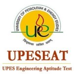 UPESEAT Counselling