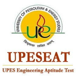 UPESEAT 2018: Application Form, Dates, Eligibility,Exam Pattern, Syllabus