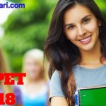 CG PPT 2018 : Application form, Eligibility criteria, Syllabus, Exam pattern
