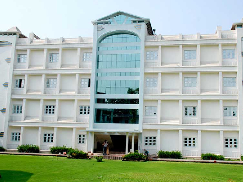 Seemanta Institute of Pharmaceutical Sciences, Mayurbhanj Fees Admission Address