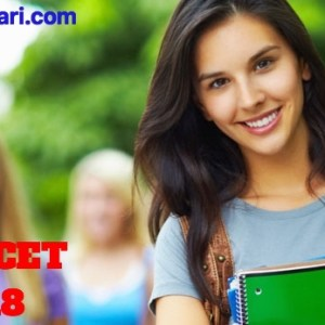 DNB CET 2018:Application form, Eligibility criteria, Syllabus, Exam pattern
