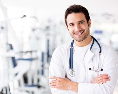 Direct Admission in MBBS Without Donation in India