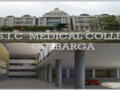 Employees State Insurance Corporation Medical College Gulbarga  MBBS Fee Structure, NEET Cutoff, 2018