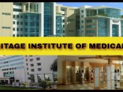 Heritage Institute of Medical Sciences [HIMS] Varanasi
