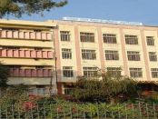 JAWAHARLAL NEHRU MEDICAL COLLEGE, AJMER COURSES, FEES, RANKING AND ADMISSION 2018