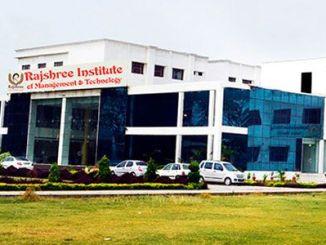Rajshree Medical Research Institute Bareilly Uttar Pradesh 1