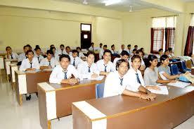 Saraswathi Institute of Medical Sciences