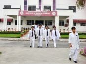 Shri Ram Murti Smarak Institute of Medical Sciences, Bareilly courses, fees, ranking, and admission 2018