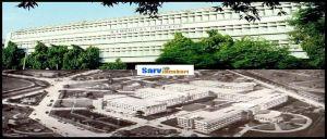 B J Medical College Ahmedabad MBBS, Fee Structure, NEET Cutoff, 2019