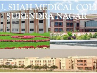 CU SHAH MEDICAL COLLEGE 3
