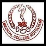 Government Medical College, Kottayam