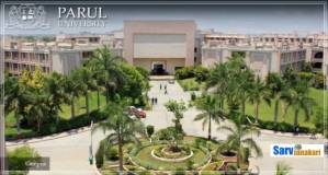 Parul Institute of Medical Sciences and Research Vadodara