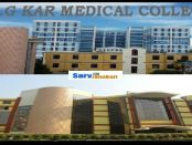 RG Kar Medical College Kolkata Fees & Courses 2018-2019