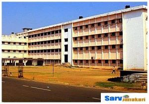 m-k-c-g-medical-college-berhampur2