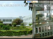Pramukhswami Medical College Karamsad Gujarat: Courses & Fees 2018-2019