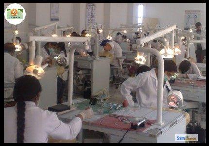 Adesh _Institute _of _Medical_ Sciences _&_ Research_ Bathinda3