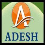 Adesh _Institute _of _Medical_ Sciences _&_ Research_ Bathinda4