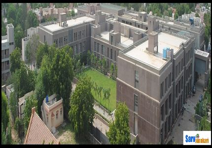 Gujarat_ Adani _Institute _of_ Medical _Sciences_ Bhuj4