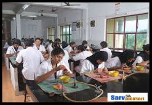 Indira _Gandhi_ Institute_ of _Medical_ Sciences_ Patna_1