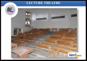 Karwar Institute of Medical Sciences, Karwar