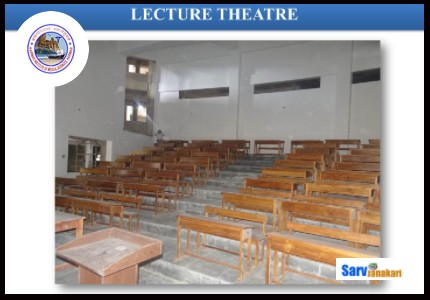 KARWAR INST _OF _MEDICAL _SCIENCE_ KARWAR_4