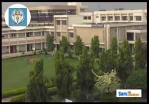 Mata Gujri Memorial Medical College Kishanganj