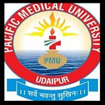 Pacific_ Medical _College _and_ Hospital_ Udaipur4