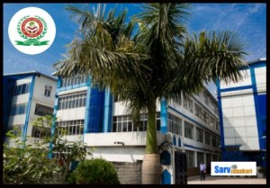 Sridev Suman Subharti Medical College, Dehradun