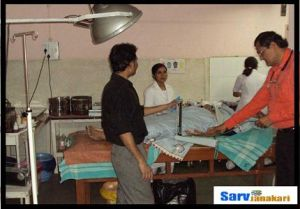 Surat_ Municipal _Institute _of _Medical _Education _and _Research1