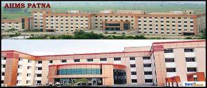 All India Institute of Medical Sciences, Patna, Bihar