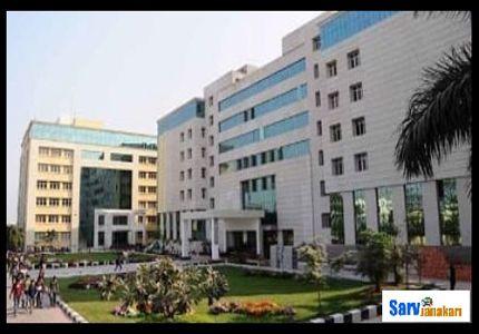 geetanjali_medical_college_4