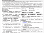 NEET UG 2018: CBSE releases important notice on eligibility of open school students