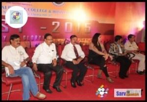 ACS Medical College and Hospital, Chennai