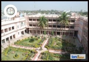 Gmc Akola Maharashtra Fees Courses Contact Cut Off Admission