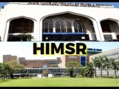 Hamdard Institute Of Medical Science & Research New Delhi