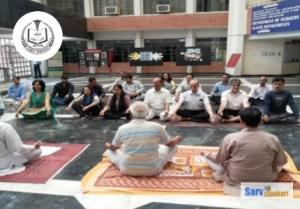 Hamdard Institute Of Medical Science 2
