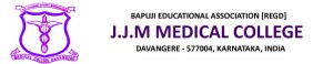 JJM Medical College Davangere