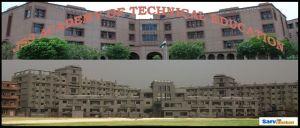 JSS Academy of Technical Education [JSSATE] Noida