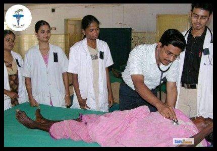 Tirunelveli_ Medical_ College_Tirunelveli3