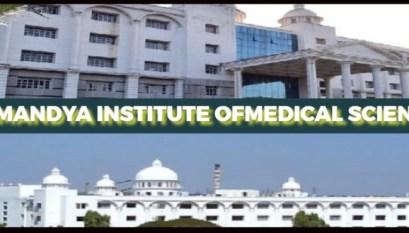 Koppal Institute of Medical Sciences [KIMS] Koppal, Karnataka