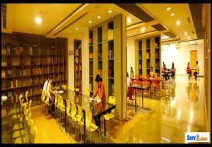 Saraswati_ Medical_ College_ Unnao_Uttar Pradesh2
