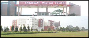 Saraswati_ Medical_ College_ Unnao_Uttar Pradesh6