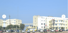 Krishna mohan medical college 3-min