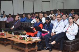Shri-Ram-Murti-Smarak-Inst-Of-Medical-Sciences-1-compressor