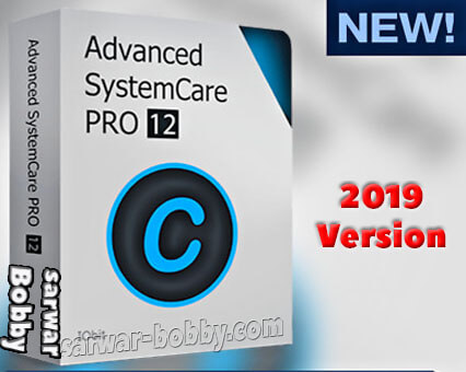 Advanced SystemCare PRO 12.6.0.368 Free Download Here
