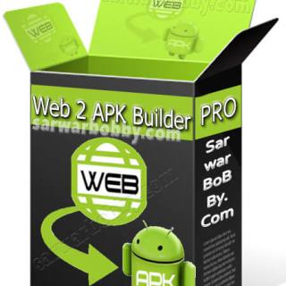 Website-2-APK-Builder-Pro-3.4-Free-Download-Main