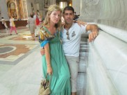 honeymoon 374